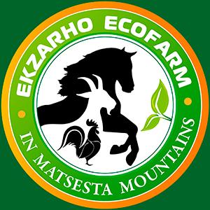 Ферма Экзархо