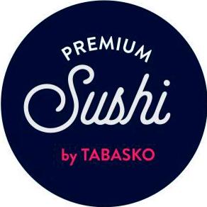 Суши Премиум