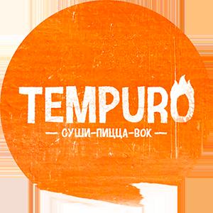 Tempuro