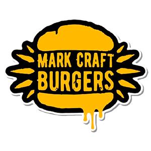 Mark Craft Burgers