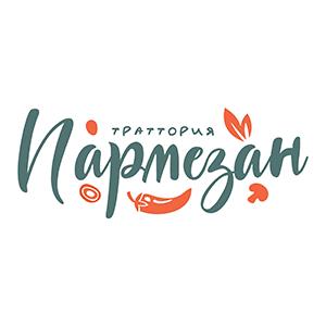 Пармезан К.Маркса