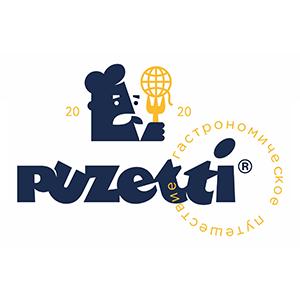 Puzetti