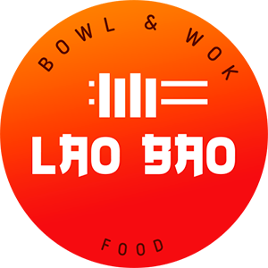 Lao bao