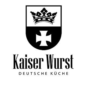 Kaiser Wurst