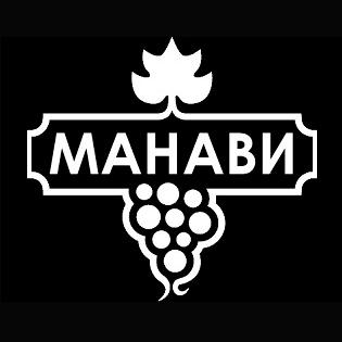 Манави