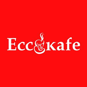 Ecc-Kafe